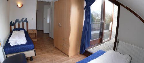 Zusatzbild Nr. 07 von Ferienhaus Herckenstein 36