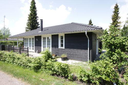 Zusatzbild Nr. 01 von Süd 'Spitze' Ferienhaus Marielyst
