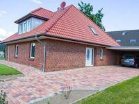 Ferienhaus Ingwersen in Schwabstedt - kleines Detailbild