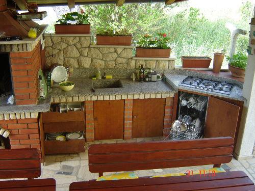 Zusatzbild Nr. 12 von Haus Mirjana 'Apartments mit Pool'
