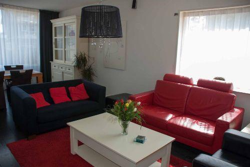 Gem�tliches Wohnzimmer