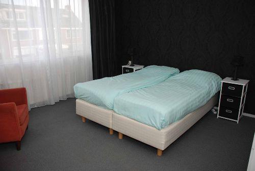 Schalfzimmer 2