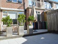 Ferienhaus Emmastraat in Katwijk aan Zee - kleines Detailbild