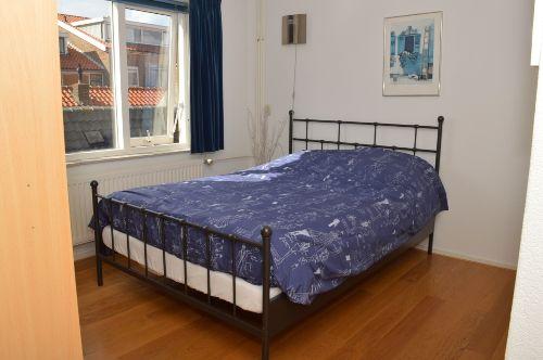 Zusatzbild Nr. 06 von Ferienhaus Emmastraat