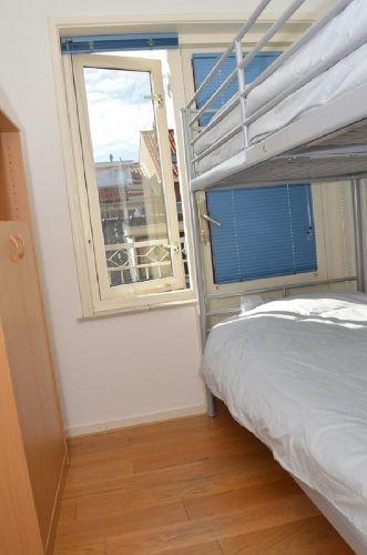 Zusatzbild Nr. 07 von Ferienhaus Emmastraat