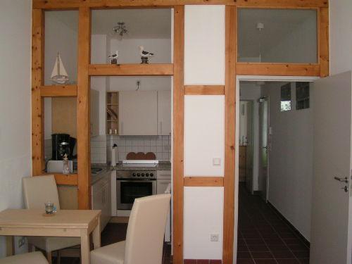 Zusatzbild Nr. 06 von Ferienwohnung Emma - Langenstraße 56
