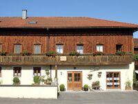 Ferienwohnung 'Am See 2' in Waging am See - kleines Detailbild