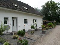 Ferienwohnung Krobjinski in Garbsen - kleines Detailbild