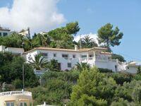 Casa Mirador in Denia - kleines Detailbild