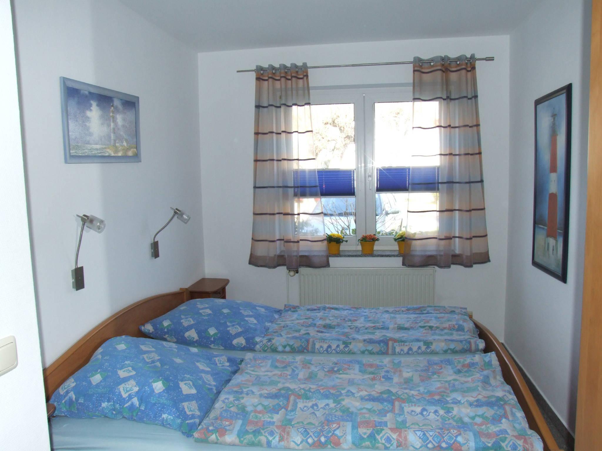 Beispiel Wohnung 2