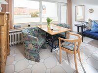 Ferienwohnung Dünenrose in Norderney - kleines Detailbild