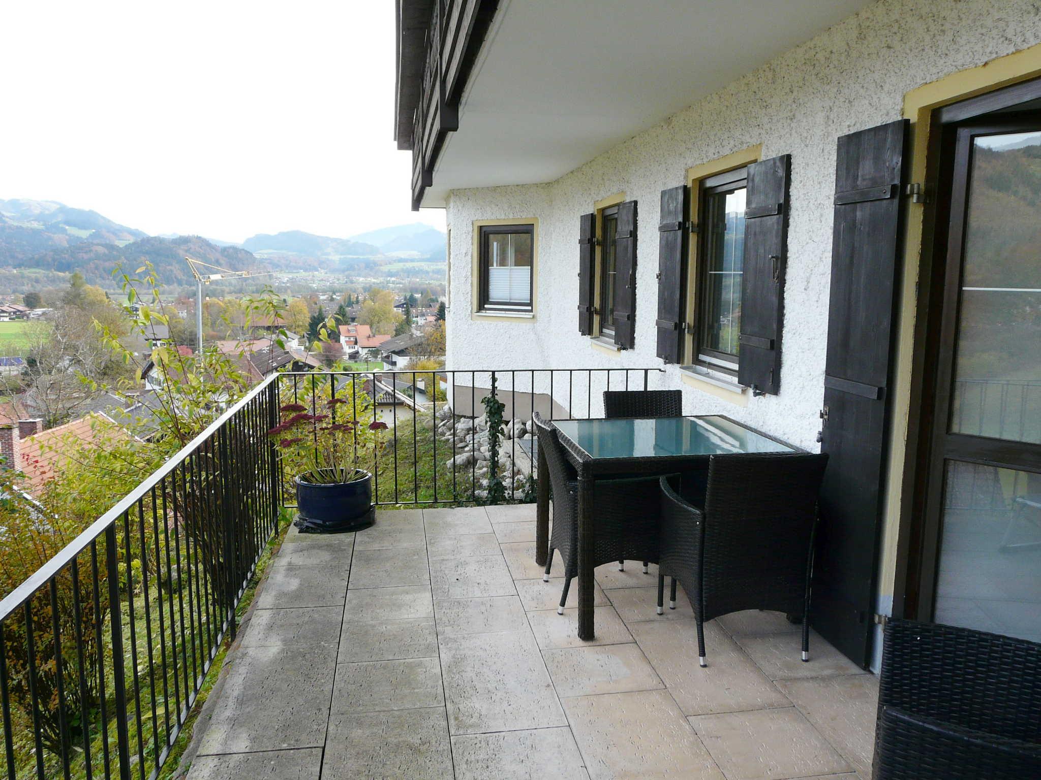 Ferienhaus Bergschlössl