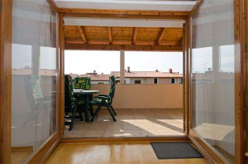Zusatzbild Nr. 06 von Villa Marianne - Apt A3