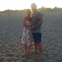 Vermieter: Jan-Pieter & Dora Tepper