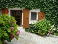 Ferienwohnung Languedoc-Roussillon in Peyriac de Mer - kleines Detailbild
