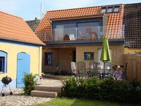 Ferienhaus Seeadler in Altwarp - kleines Detailbild