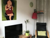Ferienwohnung Klimduin in Castricum - kleines Detailbild