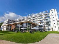 Apartment Carat Residenz - Ferienwohnung Rubin in Grömitz - kleines Detailbild