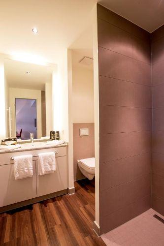 Zusatzbild Nr. 07 von Apartment Carat Residenz - Ferienwohnung Rubin