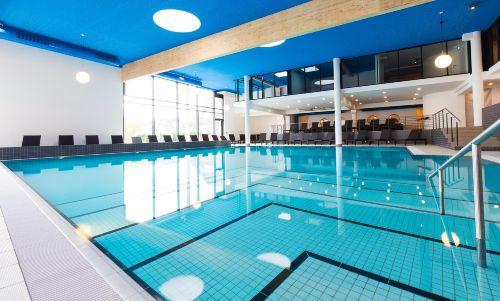 Zusatzbild Nr. 08 von Apartment Carat Residenz - Ferienwohnung Rubin