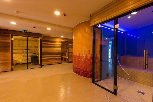 Zusatzbild Nr. 12 von Apartment Carat Residenz - Ferienwohnung Rubin