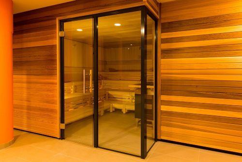 Zusatzbild Nr. 13 von Apartment Carat Residenz - Ferienwohnung Rubin