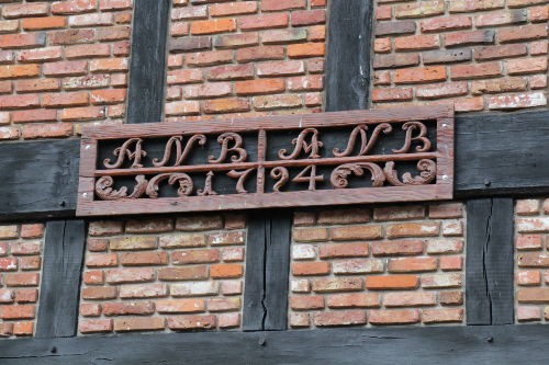 Zusatzbild Nr. 02 von Ferienwohnung Cuxhaven-Altenbruch