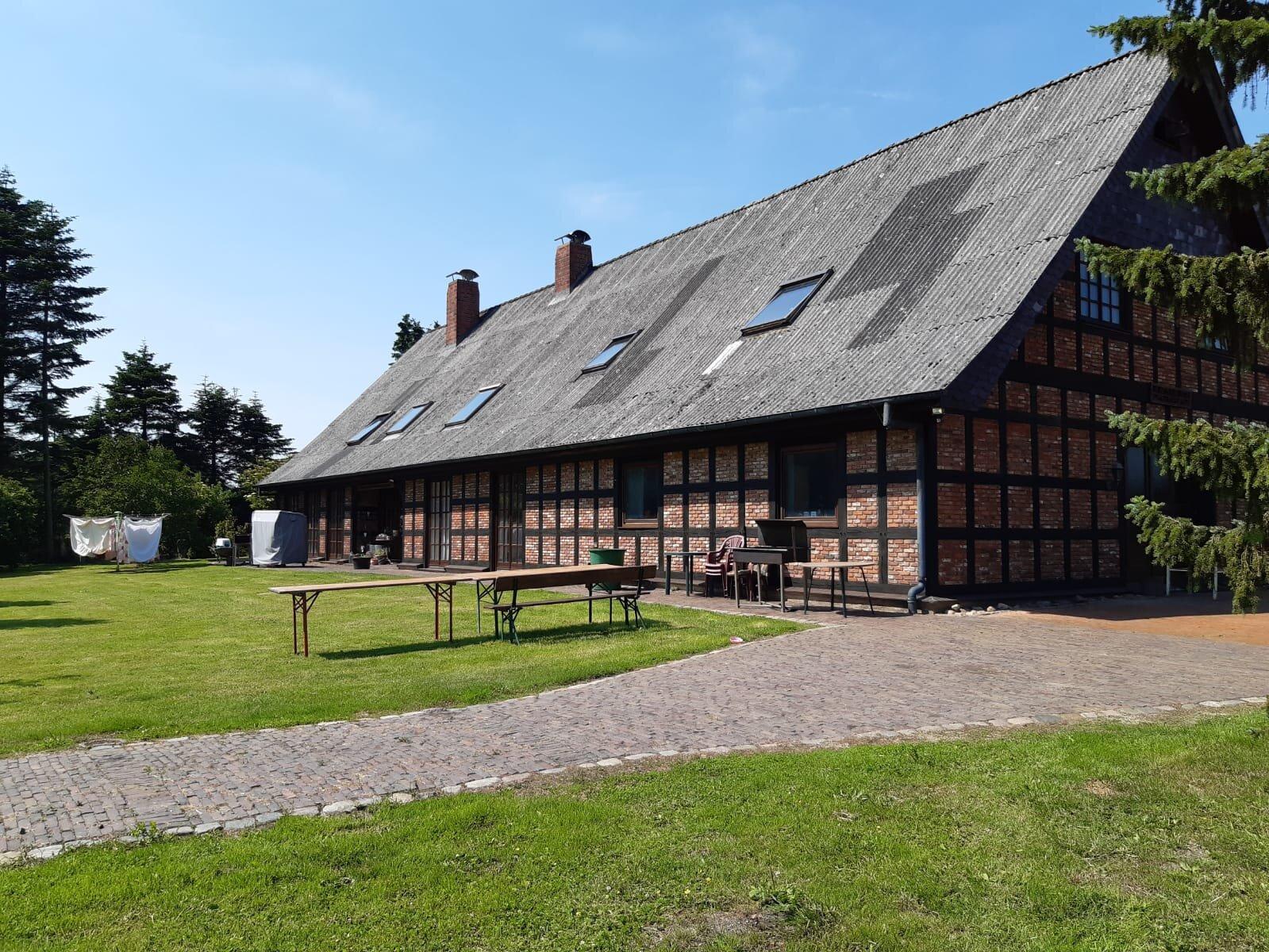 Zusatzbild Nr. 10 von Ferienwohnung Cuxhaven-Altenbruch