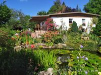 Ferienhaus 'Am Questenberg' in Meißen - kleines Detailbild
