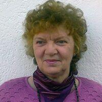 Vermieter: Frau Helmi Kirfel
