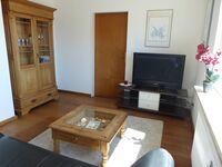 Apartment 'Zur alten Apotheke DG' in Leichlingen - kleines Detailbild