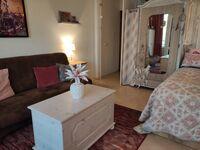 Ferienwohnung 'Traumblick' in Heiligenhafen - kleines Detailbild
