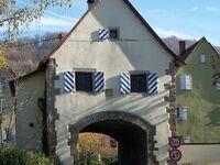 Ferienhaus D�ttinger Tor Braunsbach in Braunsbach - kleines Detailbild