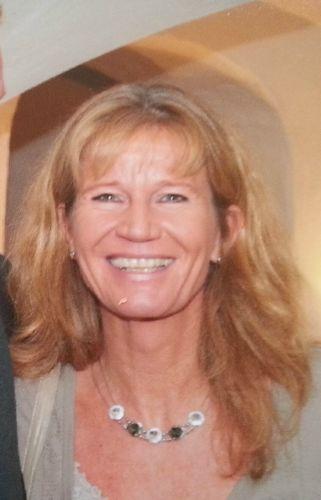 Ihre Vermieterin Frau Anja Gniosdorz stellt sich vor