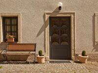 Ferienwohnung 'Bei Künstlern' in Coswig - kleines Detailbild