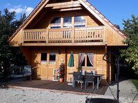 Ferienblockhaus Little Countryman in Leibertingen-Kreenheinstetten - kleines Detailbild