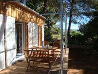 Ferienhaus Le Cabanon Lou Miradou in La Ciotat - kleines Detailbild