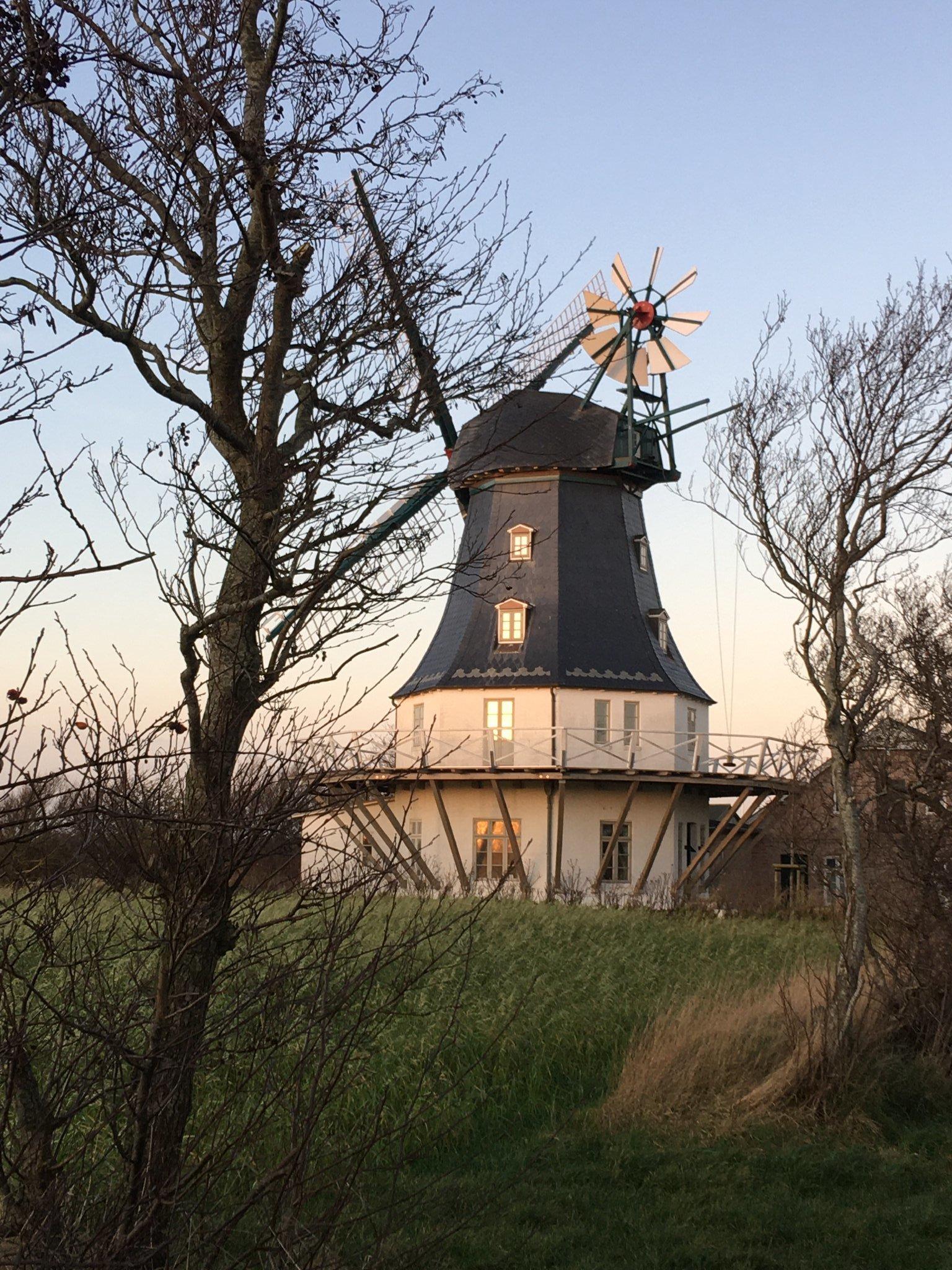 Lembecks Burg bei Borgsum