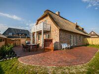 Reethaus Nordseewind - Haus Wassermann in St. Peter-Ording - kleines Detailbild