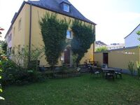 Ferienwohnung Südquartier in Trier - kleines Detailbild