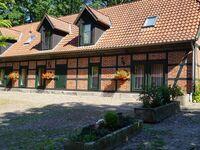 Beekenhof Speicher 1 in Bommelsen - kleines Detailbild
