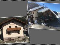 Ferienhaus Almrausch in Pettneu am Arlberg - kleines Detailbild