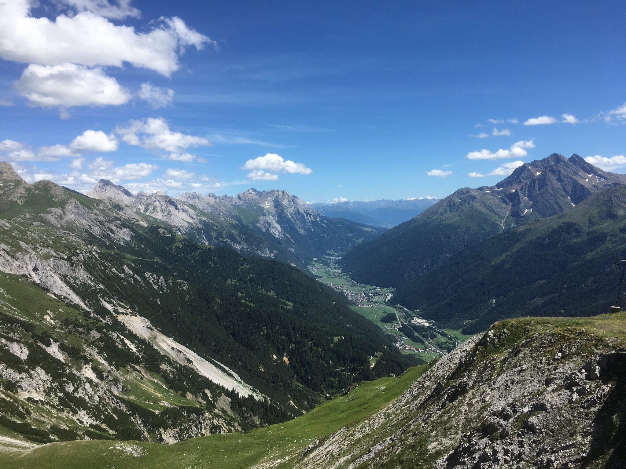 spulersee-arlberg