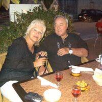 Vermieter: Vermieter Hannelore und Rainer Schmacke