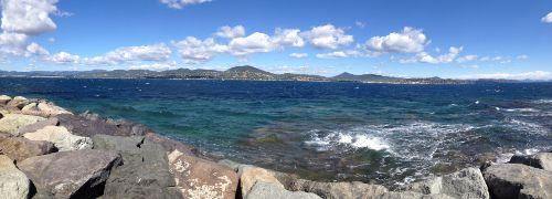 Greenchalets Cote d'Azur