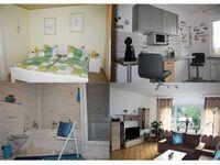 Ferienwohnung Haus Liesel in Kempen - kleines Detailbild