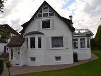 Villa Mirani in Glücksburg (Ostsee) - kleines Detailbild