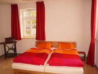 Ferienwohnung 'Altes Pfarrhaus' in Bovenden - kleines Detailbild