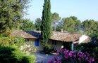 Villa Melocoton in Figanieres - kleines Detailbild