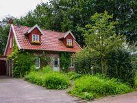 Ferienhaus Erdmann in Sögel - kleines Detailbild